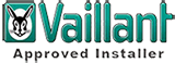 Vaillant - Drayton Boiler Services Ltd